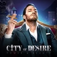 City of Desire Hack Resources Generator online