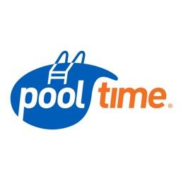 Pool Time ClearPool Expert™