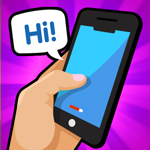 Perfect Chat 3D - Type Master на пк