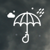 Wther - Weather Forecast
