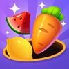 Match Fun 3D - iPhoneアプリ