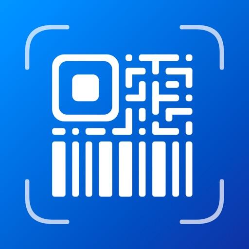 QR Code Reader - QrScan