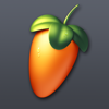 FL Studio Mobile-Image Line Software