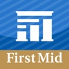 First Mid Bank & Trust Mobile