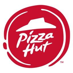 Pizza Hut Delivery - Ireland