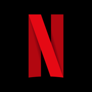 Netflix mobile apps, games apps, apps store, free apps, new apps