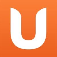 UPay Sri Lanka s Payment App
