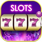 Jackpot Magic Slots™ & Casino icon
