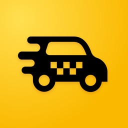 OnTaxi — book a taxi online