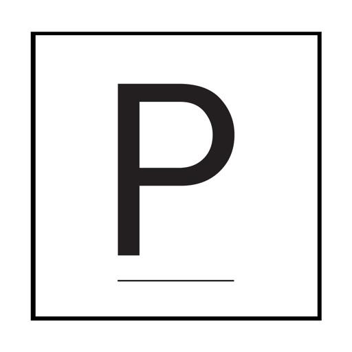 Baixar Planoly: Planner for Instagram para iOS