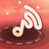 Nhon Nguyen - Amp - Speaker Volume Booster artwork