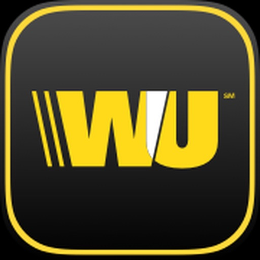 Western Union HU - Send Money