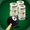 台球游戏 - 8 Ball Pool