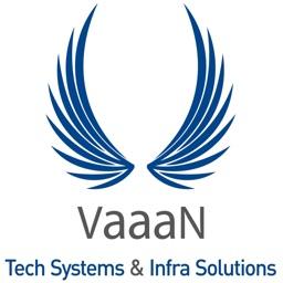 VaaaN-R &M