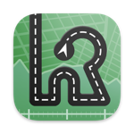 inRoute: Intelligent Routing