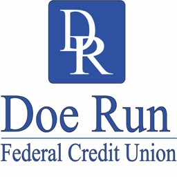 Doe Run Federal Credit Union