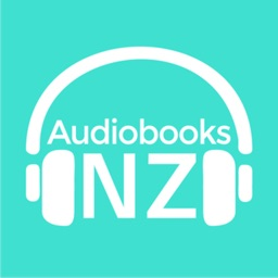 Audiobooks NZ
