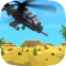 App Icon for Dustoff Heli Rescue 2: Air War App in Norway IOS App Store