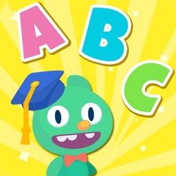 Pocket Worlds - Games for Kids