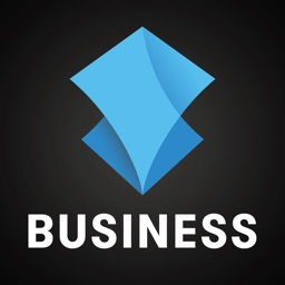 Stingray Music for Business