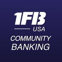 1FB Community Banking