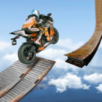 Codes for Impossible Bike Stunt Rider 3D Hack