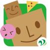 Smiley Block