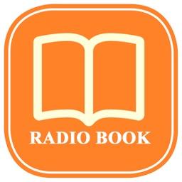 Radio Book - Truyện audio Việt