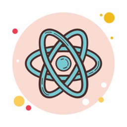 Guide to Learn React v16