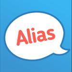 Алиас на пк