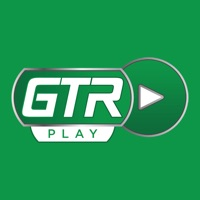 GTR Play