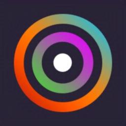 Circles Faze
