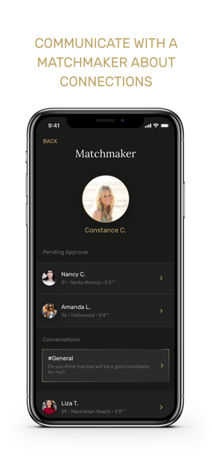 matchmaking webbplats tema