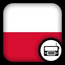 Polish Radio