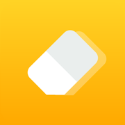 水印大师-一站式图片适配处理工具