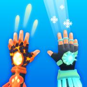 冰人大作战 (Ice Man 3D)