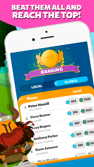 Trivia Crack 2 wiki review and how to guide