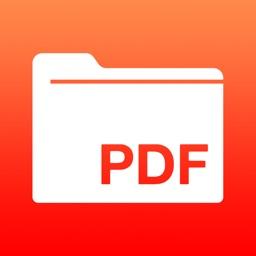 PDF Notes S