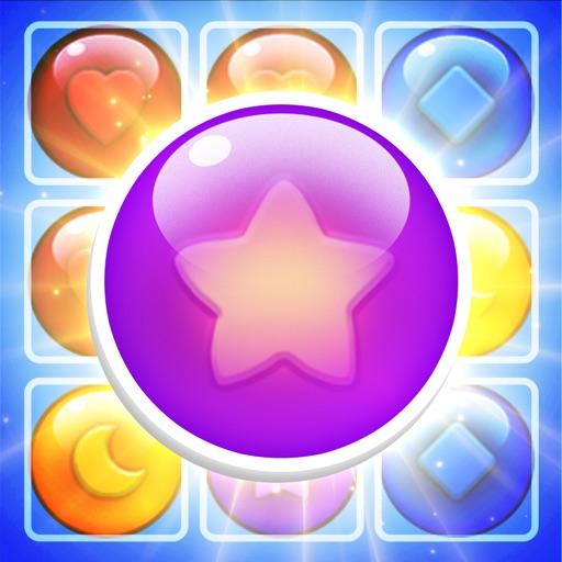 FunkiBlast Challenge icon
