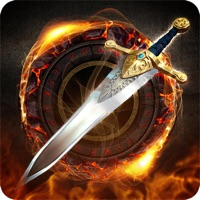 Immortal Blade Hack Diamonds Generator online