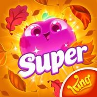 Farm Heroes Super Saga Hack Gold Generator online