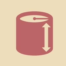 CAC: Cylinder Area Calculator