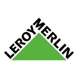 Mon abri 3D by Leroy Merlin
