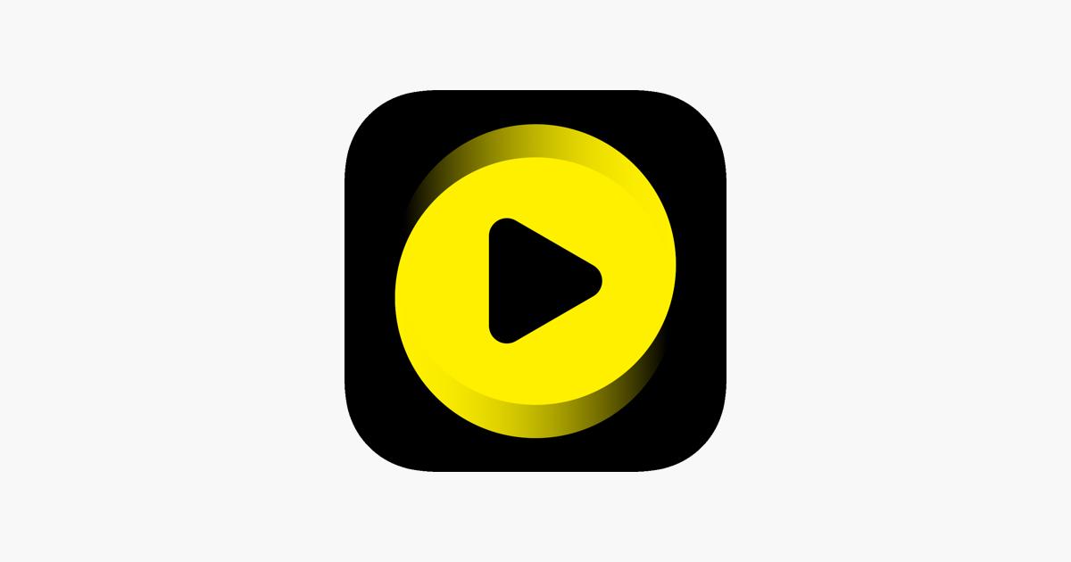 buzz video