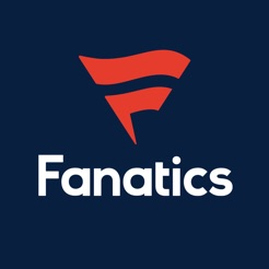 Fanatics  Gear for Sports Fans on the App Store f416131f6