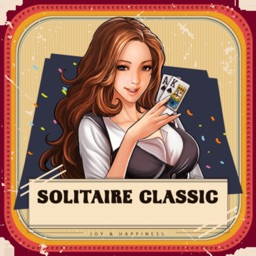 Solitaire Classic 2021