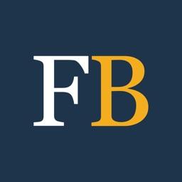 FinanzBusiness