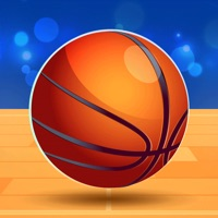 Jump Dunk 3D free Resources hack