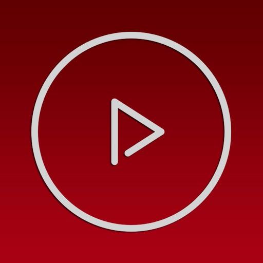 Musica Offline Mp3: TuMusic