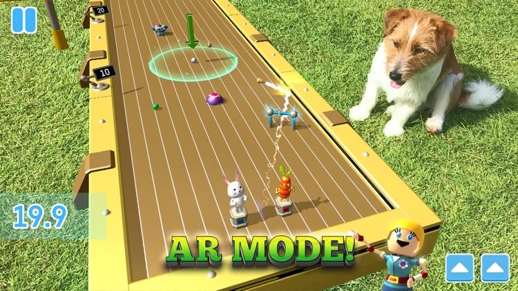 Battle Bowls screenshot-3